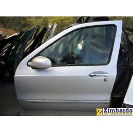 Porta anteriore sinistra Lancia Lybra