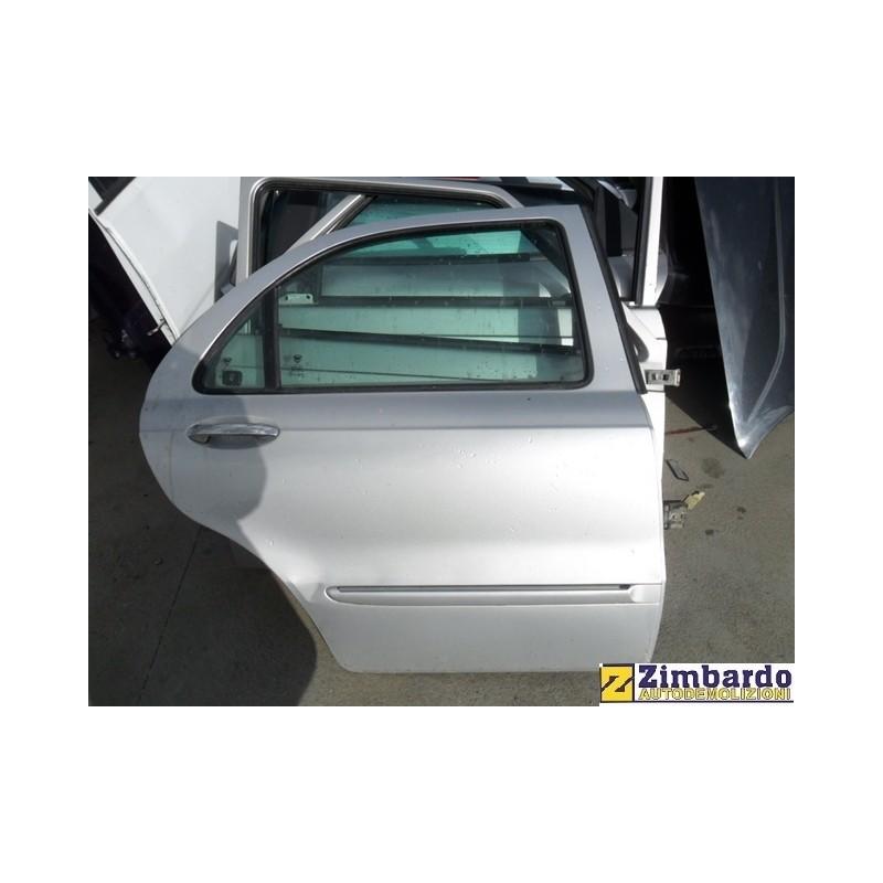 Porta posteriore destra Lancia Lybra