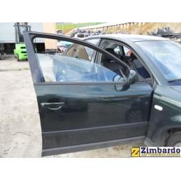 Porta anteriore destra VW Passat