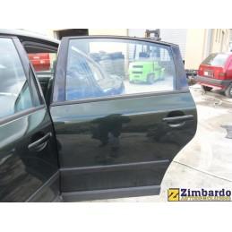 Porta posteriore sinistra VW Passat