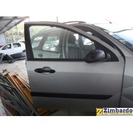 Porta anteriore destra Ford Focus