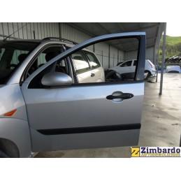 Porta anteriore sinistra Ford Focus