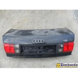 Portellone posteriore Audi 80
