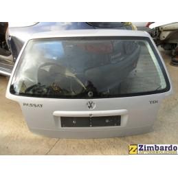 Portellone posteriore VW Passat Variant