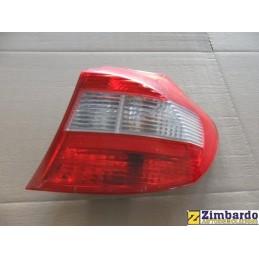Fanale posteriore destro BMW serie 1