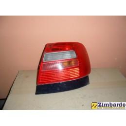 Fanale posteriore destro Audi A4