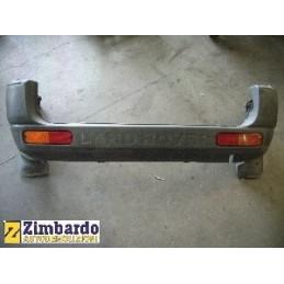 Paraurti posteriore Land Rover
