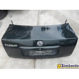 Portellone posteriore VW Passat