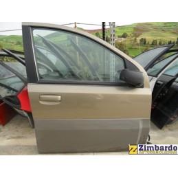 Porta anteriore destra Fiat Panda Cross