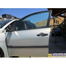 Porta anteriore sinistra Renault Megane