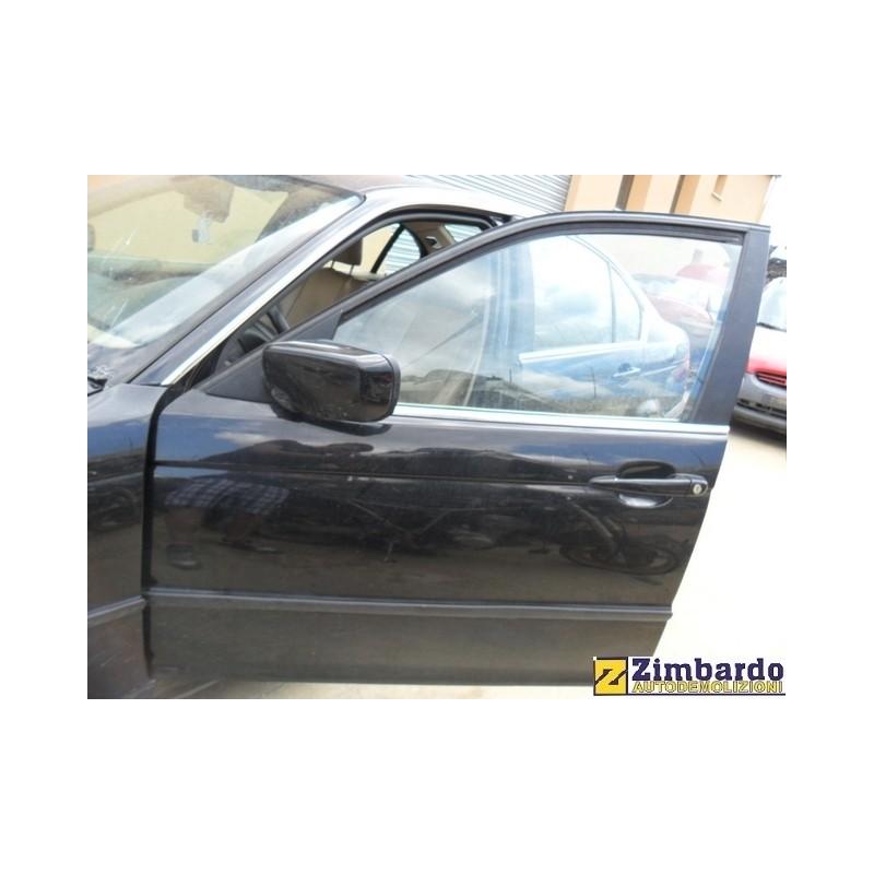Porta anteriore sinistra BMW 330