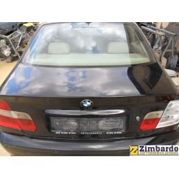 Portellone posteriore BMW 330