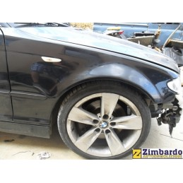 Parafango anteriore destro BMW 330