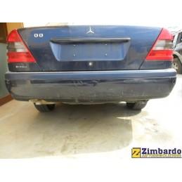 Paraurti posteriore Mercedes C220
