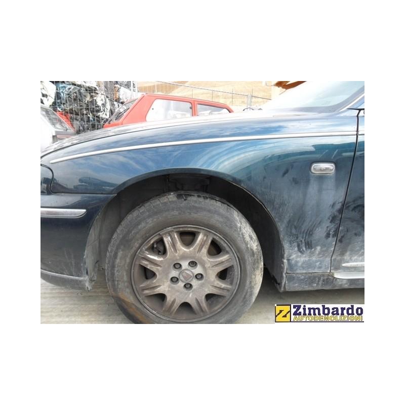 Parafango sinistro Rover 75