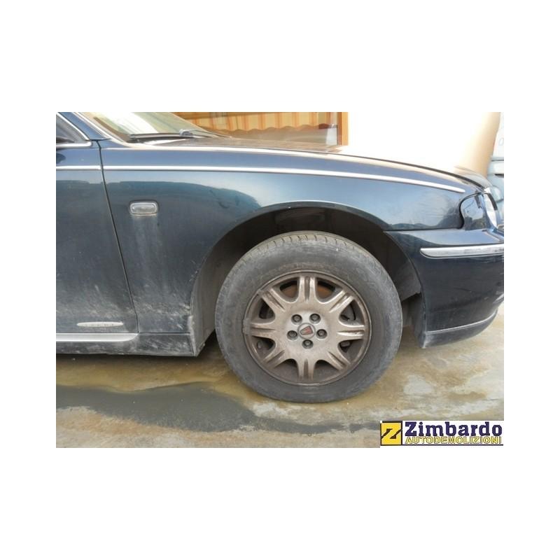 Parafango destro Rover 75
