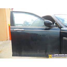 Porta anteriore destra Rover 75