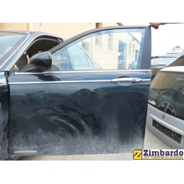 Porta anteriore sinistra Rover 75
