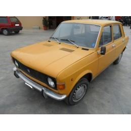 Fiat 128 berlina 1971