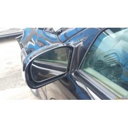 Retrovisore sinistro Mercedes sportcoupé
