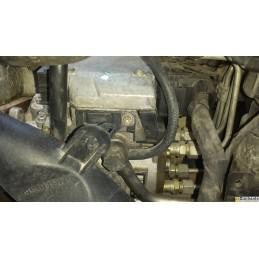 Pompa iniezione Opel Astra/zafira cilindrata 2.0/2.2
