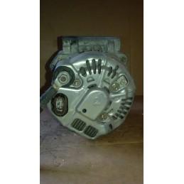 Alternatore Mini Cooper 1.6 benzina