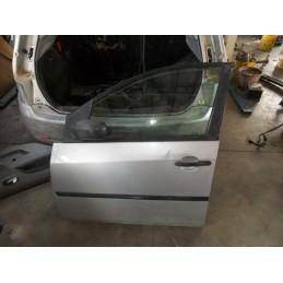 Porta Anteriore Sinistra Ford Fiesta