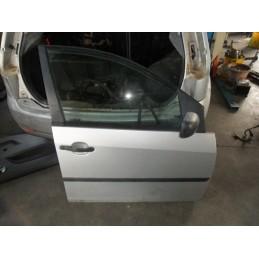 Porta Anteriore Destra Ford Fiesta
