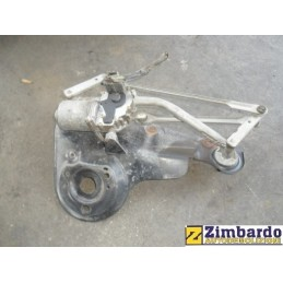 """Motorino Tergicristallo anteriore Ford Fiesta HDI"""" 02"""""""
