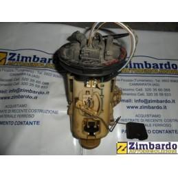 Galleggiante Bmw 320