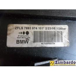 Pompa Idroguida Bmw 525
