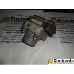 Pompa Abs Fiat Panda