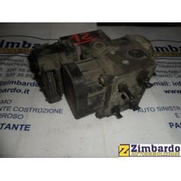 Pompa Abs Audi A4