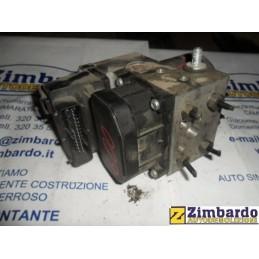 Pompa Abs Fiat 600