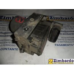 Pompa Abs Alfa Romeo 147