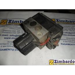 Pompa Abs VW Golf 4