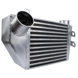 Radiatore Intercooler VW Golf 4