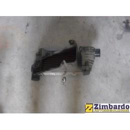 Radiatore Intercooler Mitsubishi Colt