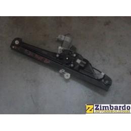 Alzavetro Bmw 530