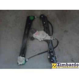 Alzavetro Bmw 120