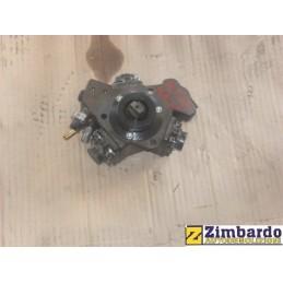 Pompa Gasolio Fiat  Panda 1.3 Mj