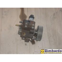 Pompa Gasolio Citroen C2,C3,206