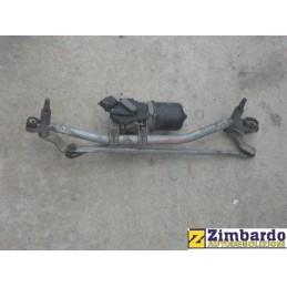 Motorino tergicristallo anteriore Citroen