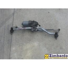 Motorino tergicristallo anteriore Bmw 330
