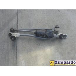 Motorino tergicristallo anteriore Honda Jazz