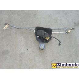 Motorino tergicristallo anteriore Mini cooper