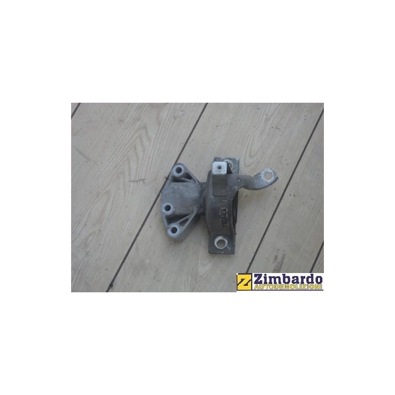 Supporto motore Fiat Panda