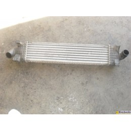 Radiatore intercooler Ford Focus