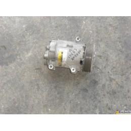 Compressore AC Renault Megane