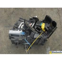 Gruppo stufa Renault Clio